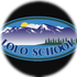 Lolo School District 7