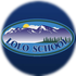 Lolo School District